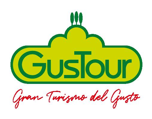 Gustour Conad - Gran Turismo del gusto